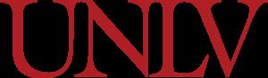 UNLV-186