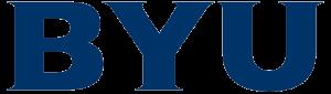byu-logo-blue
