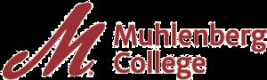logo-muhlenberg