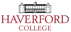 haverford-college-logo